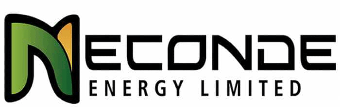 Neconde Energy